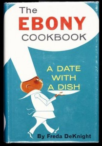 ebonycookbook