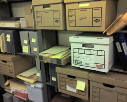 File boxes smaller