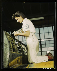 woman-machinist2