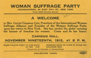 woman-suffrage-party